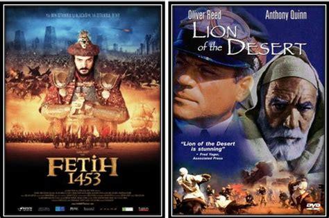 film terbaik islam koleksi film islam terbaik