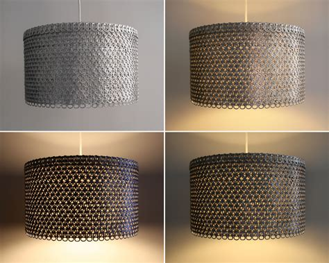 drum shaped chandeliers chandelier ideas