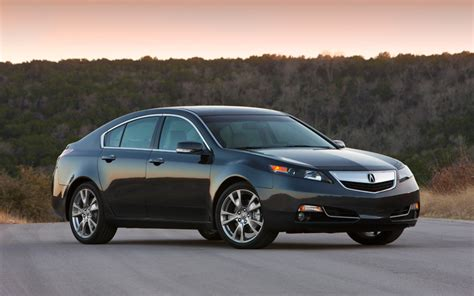 all car manuals free 2012 acura tl electronic valve timing 2012 acura tl reviews and rating motor trend