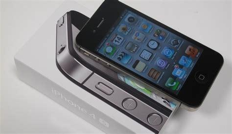 sim schreibtisch benutzen lassen iphone 4s probleme mit der sim karte telekom bietet