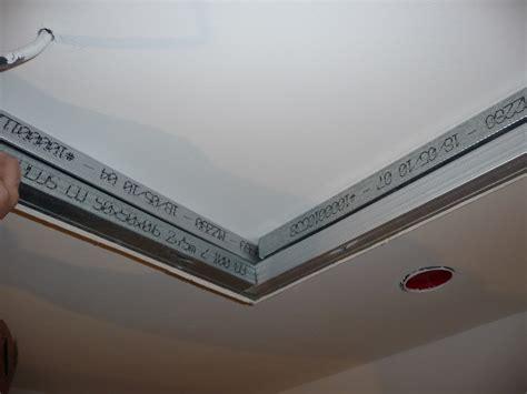 Abgehängte Decke Einfach by Trockenbau Decke Esszimmer