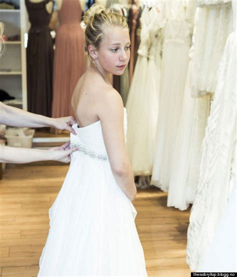 norway child bride causes outrage as 12 year olds wedding norway child bride sparks outrage as 12 year old s