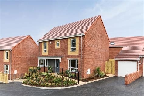 houses to buy in exeter property for sale in exeter new homes for sale in exeter linden homes