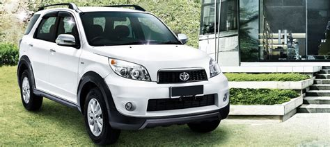 Toyota Singapore Rent A Toyota 1 5x A Suv By Ace Drive Car Rental