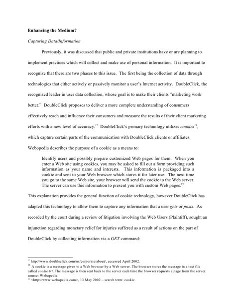Personal Conflict Essay by Personal Conflict Essay Academic Papers Writing Help You Can Rely On