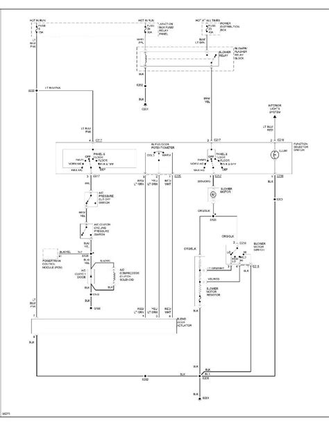 4 2l 97 f150 engine diagram get free image about wiring diagram