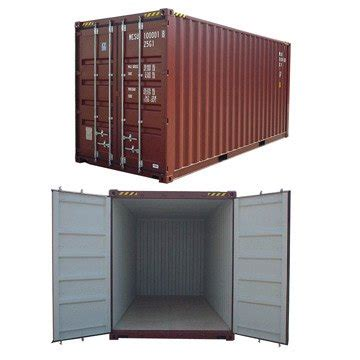 layout and design considerations for a wholesale container nursery 16 types of container units and designs for shipping cargo