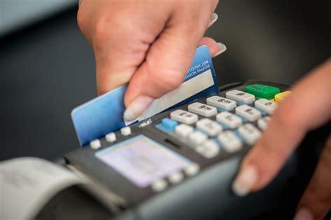 Premiere Cinemas Gift Card Balance - how to open an account with dubai islamic bank the money doctor