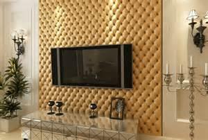 uma home decor uma home decor wholesale trend home design and decor