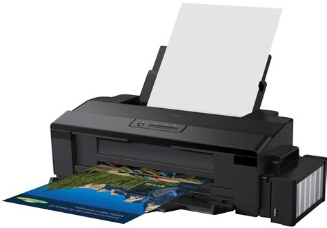 reset printer l1800 image gallery epson l1800