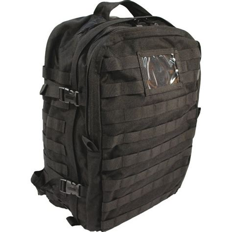 special operations backpack blackhawk special operations backpack delivered