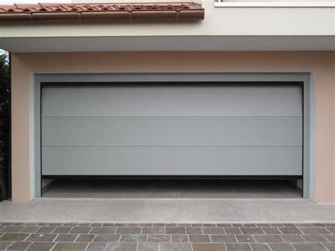 porte interne parma porte sezionali parma pr porte per garage parma pr