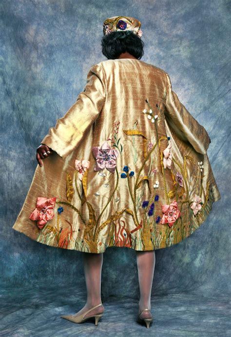 vintage len ggcoat len back vintage patterns dazespast