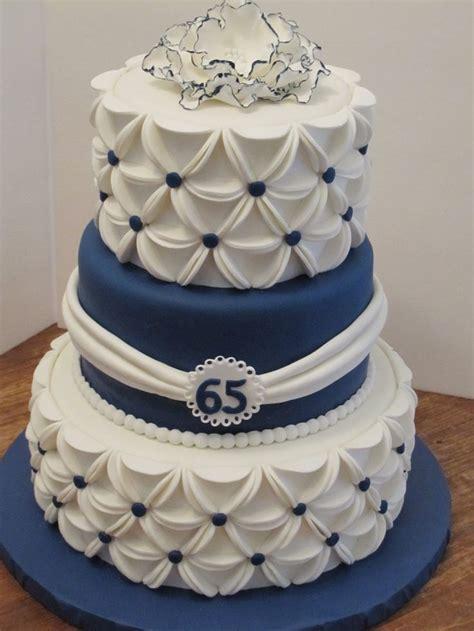 wedding anniversary cake ideas best 25 anniversary cakes ideas on wedding