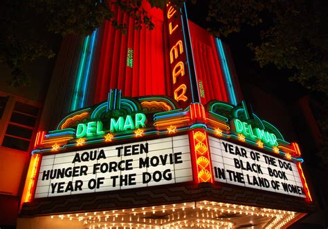 zocalo near me santa cruz made me love movies where i go z 243 calo