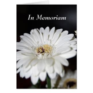 in memoriam template in memoriam cards photo card templates invitations more