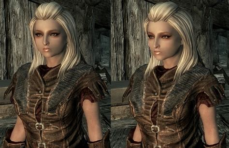 best hair mod for skyrim best hair mod for skyrim hair pack at skyrim nexus mods