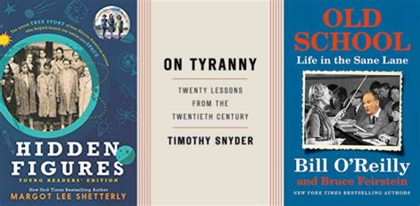 biography books 2017 political books and biographies are hot in 2017 so far