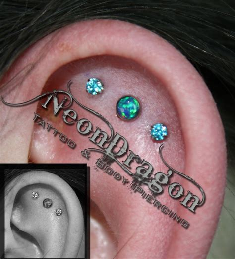 dragon tattoo body piercing 17 best images about piercings stretched ears on