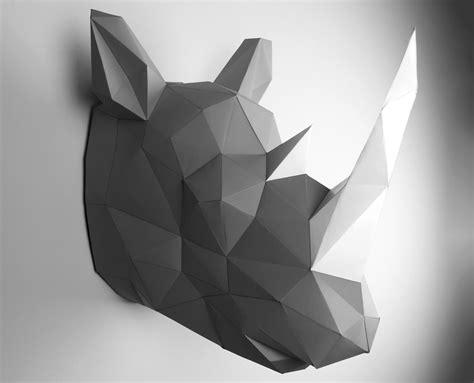Best Origami Designs - origami organisms best design news