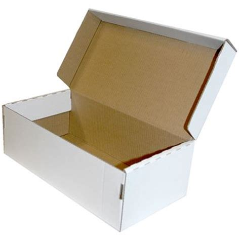 cardboard shoe storage boxes white shoe boxes davpack