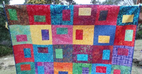 Quilt Auction by Purrfectly Quilted Auction Quilt