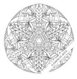 color for adults coloring sheets for adults free large images