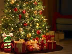 2011 winter christmas tree vinylmation kingdom