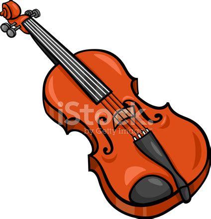imagenes instrumentos musicales violin predise 241 adas viol 237 n dibujos animados ilustraci 243 n