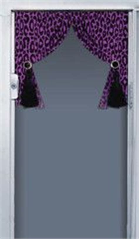 locker curtains 1000 images about locker accessories on pinterest