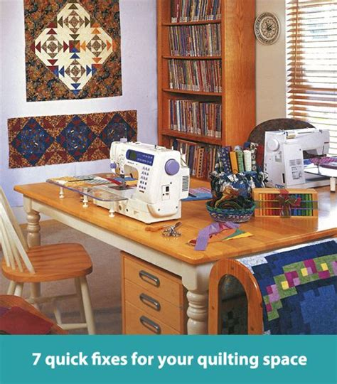 1496 best sewing room decorating ideas images on