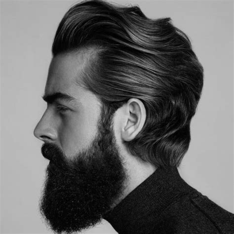 comb over hairstyle curly 50 innovative military haircuts for men men hairstyles world