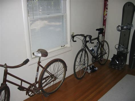 living room bike rack living room bike rack bike rack for apartment ideas for more effective storage