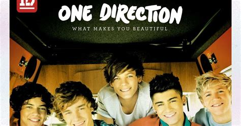 Image result for One Direction What Makes You Beautiful