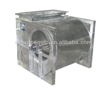 paint spray exhaust fan spray paint booth exhaust fan buy paint booth fan spray