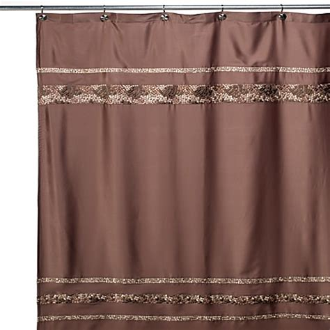 stall shower curtains buy shower stall shower curtains from bed bath beyond