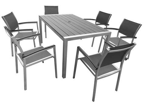 meuble jardin metal meuble jardin metal bricolage maison et d 233 coration