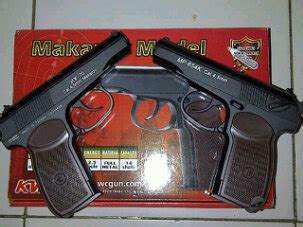 Bb Gotri Steel Cal 4 5mm Marking Beeman The Best Users Choice d gun