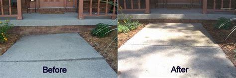 Leveling A Patio by Ky Concrete Lifting Jaco Waterproofing