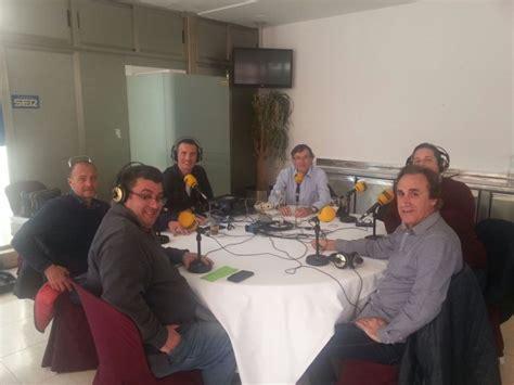 podcast cadena ser deportivos valencia programa de deportes en entrenador del h 233 rcules analiza