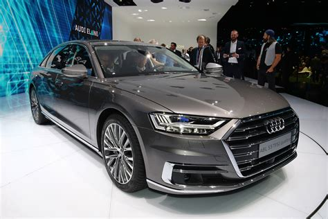 first audi ever made 100 first audi ever made 2015 audi a8 first look