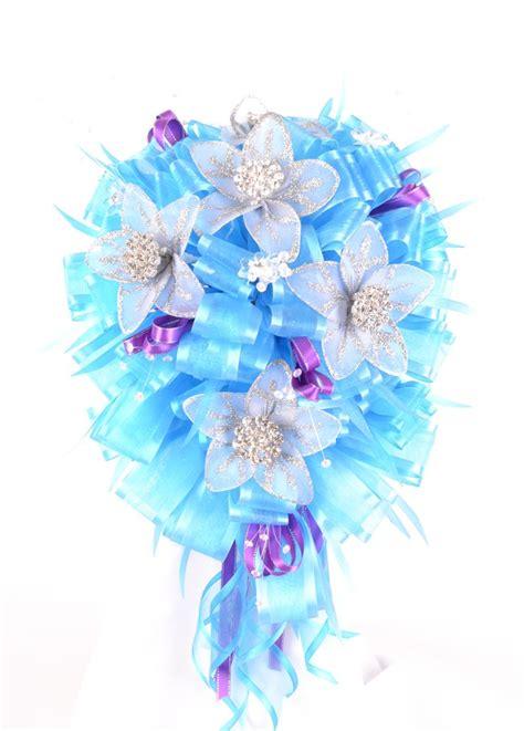 Similiar Quince Bouquets Keywords