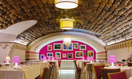 best restaurants sorrento the 3 best restaurants in sorrento elite traveler