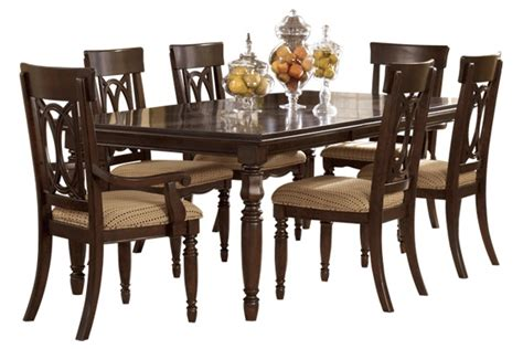 leighton dining room set 17 best images about furniture available on pinterest