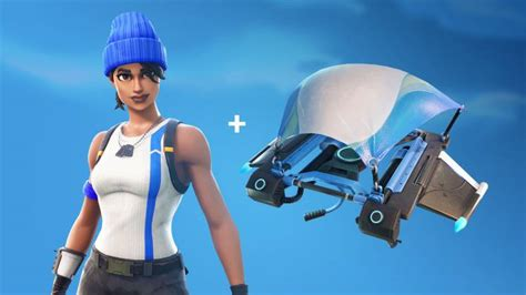 fortnite update notes fortnite update 1 44 patch notes for ps4 xbox one and pc