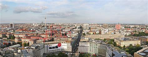 innovation möbel berlin berlin germany cloudflare s 44th data center
