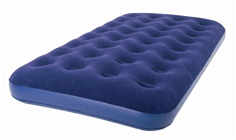 northwest territory twin airbed   coils shop    shopping earn points