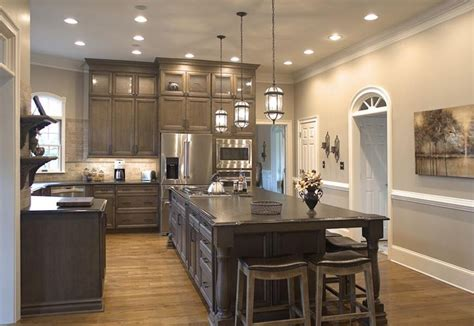 stacked cabinets platinum kitchens stacked cabinets kitchen ideas