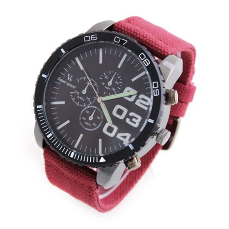 mountain watches mountain outdoor sports the new
