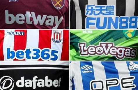 sponsor judi  klub inggris agen game slot  terpercaya